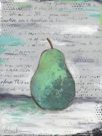 https://imgc.allpostersimages.com/img/posters/pear_u-L-Q1ICMF10.jpg?artPerspective=n