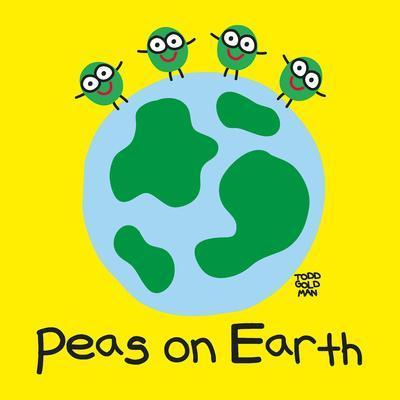 https://imgc.allpostersimages.com/img/posters/peas-on-earth_u-L-F5QI7M0.jpg?p=0