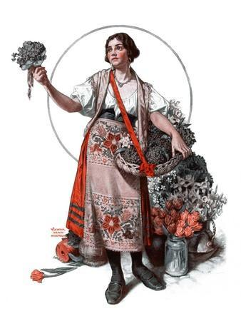 https://imgc.allpostersimages.com/img/posters/peasant-woman-selling-flowers-may-19-1923_u-L-PHX3WF0.jpg?artPerspective=n
