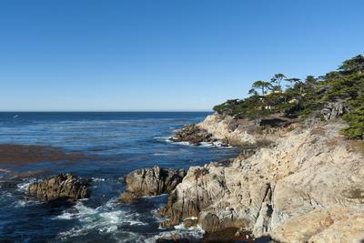 https://imgc.allpostersimages.com/img/posters/pebble-beach-17-miles-drive-carmel-california-united-states-of-america-north-america_u-L-PQ8OGN0.jpg?artPerspective=n