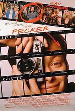 https://imgc.allpostersimages.com/img/posters/pecker_u-L-F3NELC0.jpg?artPerspective=n