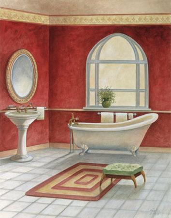 https://imgc.allpostersimages.com/img/posters/pedestal-bathroom-i_u-L-F1965X0.jpg?artPerspective=n