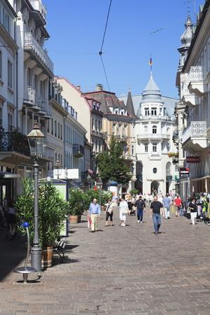 https://imgc.allpostersimages.com/img/posters/pedestrian-area-baden-baden-black-forest-baden-wurttemberg-germany-europe_u-L-PQ8MTN0.jpg?p=0