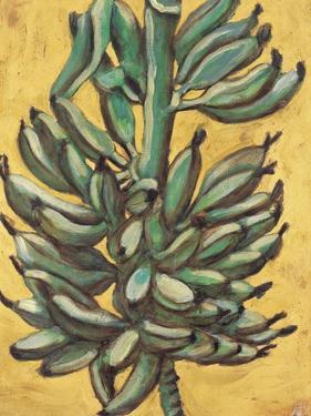 Bunch of Bananas, 1991 by Pedro Diego Alvarado