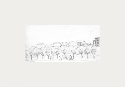 https://imgc.allpostersimages.com/img/posters/peel-park-sketch-ii-1920_u-L-F5QI090.jpg?p=0