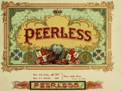 https://imgc.allpostersimages.com/img/posters/peerless_u-L-PSG3AE0.jpg?p=0
