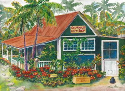 Tutu Maile's Wonders - Hawaiian Gift Shop by Peggy Chun
