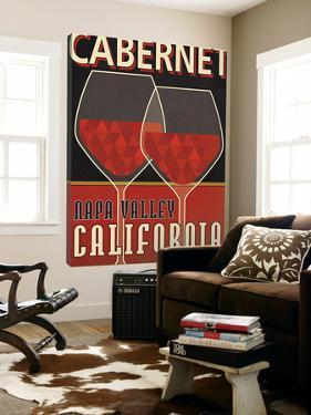 Cabernet by Pela Design