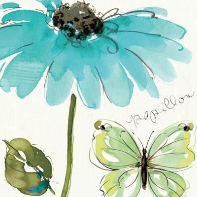 Morning Dew I by Pela Design
