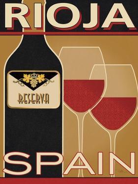 Rioja by Pela Design