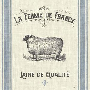 French Farmhouse V by Pela Studio