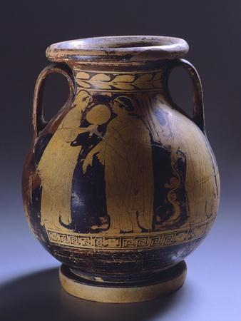 https://imgc.allpostersimages.com/img/posters/pelike-red-figure-pottery-from-amantia-near-vlora-albania_u-L-POPRR00.jpg?artPerspective=n