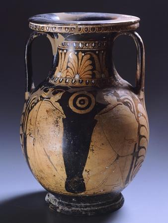 https://imgc.allpostersimages.com/img/posters/pelike-red-figure-pottery-from-illyria-albania-bc_u-L-POPRN90.jpg?p=0