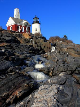 https://imgc.allpostersimages.com/img/posters/pemaquid-point-i_u-L-Q10WCNZ0.jpg?p=0