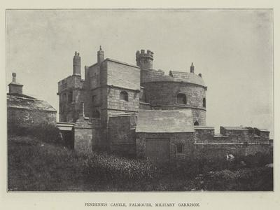 https://imgc.allpostersimages.com/img/posters/pendennis-castle-falmouth-military-garrison_u-L-PVI43N0.jpg?p=0