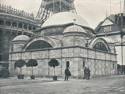 https://imgc.allpostersimages.com/img/posters/peninsular-and-oriental-pavilion-river-front-c1900_u-L-Q1EFBB40.jpg?artPerspective=n