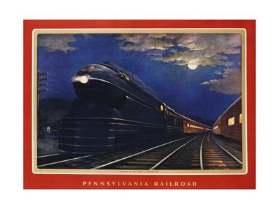 https://imgc.allpostersimages.com/img/posters/pennsylvania-railroad-leaders-of-the-fleet-of-modernism-by-grif-teller_u-L-PRGEIY0.jpg?p=0