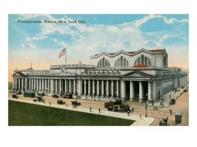 https://imgc.allpostersimages.com/img/posters/pennsylvania-station-new-york-city_u-L-PDQ44N0.jpg?p=0