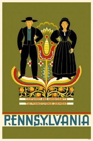 https://imgc.allpostersimages.com/img/posters/pennsylvania_u-L-F4VBE90.jpg?p=0
