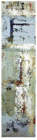 Element III by Penny Benjamin Peterson