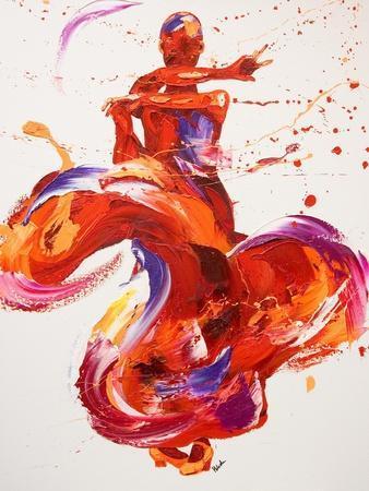 Jazz, 2010,