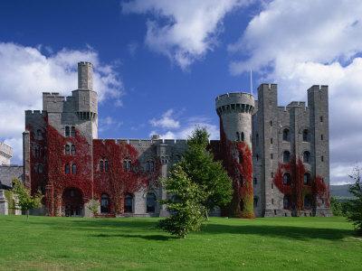 https://imgc.allpostersimages.com/img/posters/penrhyn-castle-snowdonia-gwynedd-north-wales-united-kingdom-europe_u-L-P7XGCS0.jpg?p=0