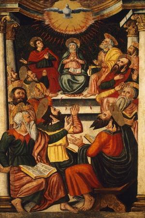 https://imgc.allpostersimages.com/img/posters/pentecost_u-L-POP9IW0.jpg?p=0