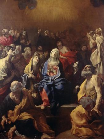 https://imgc.allpostersimages.com/img/posters/pentecost_u-L-PPBW2G0.jpg?p=0