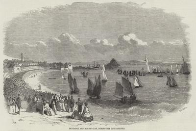 https://imgc.allpostersimages.com/img/posters/penzance-and-mount-s-bay-during-the-late-regatta_u-L-PVWA7Y0.jpg?p=0