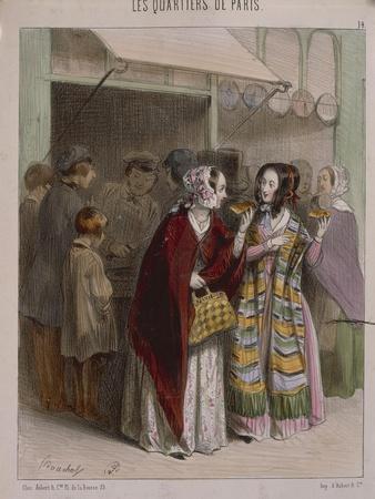 https://imgc.allpostersimages.com/img/posters/people-at-boulevard-saint-denis-1840_u-L-POPVZD0.jpg?p=0
