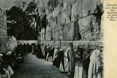 https://imgc.allpostersimages.com/img/posters/people-at-the-wailing-wall-jerusalem_u-L-Q107LR60.jpg?p=0
