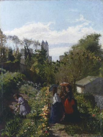 https://imgc.allpostersimages.com/img/posters/people-in-garden-1871_u-L-PUSWO80.jpg?p=0