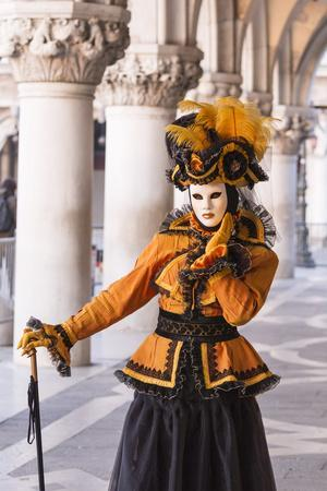 https://imgc.allpostersimages.com/img/posters/people-in-masks-and-costumes-carnival-venice-veneto-italy-europe_u-L-PWFFOV0.jpg?p=0
