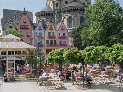 https://imgc.allpostersimages.com/img/posters/people-in-square-cologne-north-rhine-westphalia-germany-europe_u-L-P7XCDO0.jpg?artPerspective=n