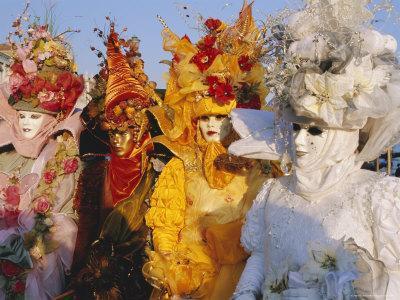 https://imgc.allpostersimages.com/img/posters/people-wearing-masked-carnival-costumes-venice-carnival-venice-veneto-italy_u-L-P2K9RA0.jpg?p=0