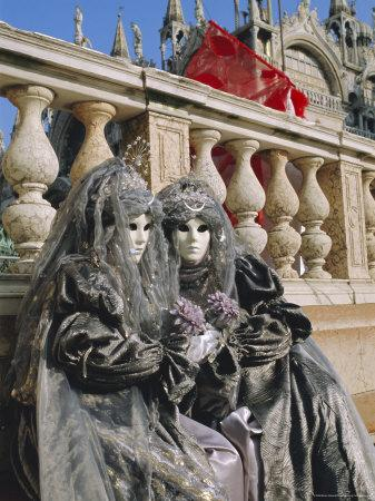 https://imgc.allpostersimages.com/img/posters/people-wearing-masked-carnival-costumes-venice-carnival-venice-veneto-italy_u-L-P2K9YV0.jpg?p=0
