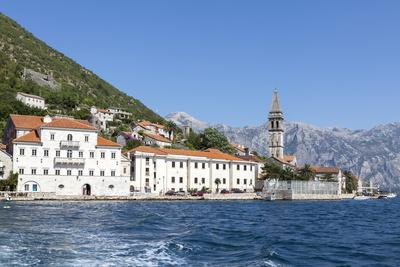 https://imgc.allpostersimages.com/img/posters/perast-bay-of-kotor-unesco-world-heritage-site-montenegro-europe_u-L-PNFYHP0.jpg?artPerspective=n