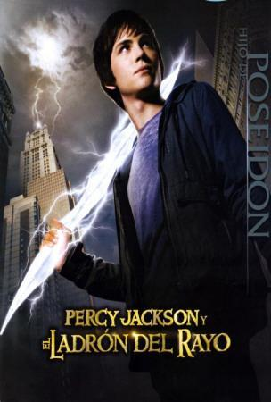 https://imgc.allpostersimages.com/img/posters/percy-jackson-the-olympians-the-lightning-thief-spanish-style_u-L-F4S5DN0.jpg?artPerspective=n