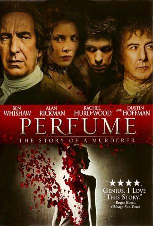 https://imgc.allpostersimages.com/img/posters/perfume-the-story-of-a-murderer_u-L-F4S5BP0.jpg?artPerspective=n