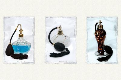 https://imgc.allpostersimages.com/img/posters/perfume-triptych-i_u-L-Q10PQUD0.jpg?p=0