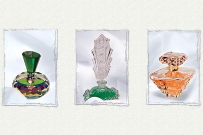 https://imgc.allpostersimages.com/img/posters/perfume-triptych-ii_u-L-Q10PQWI0.jpg?p=0