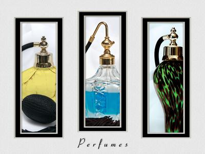https://imgc.allpostersimages.com/img/posters/perfume-triptych-iii_u-L-Q10PQI10.jpg?p=0