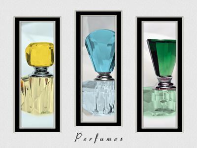 https://imgc.allpostersimages.com/img/posters/perfume-triptych-iv_u-L-Q10PQRP0.jpg?p=0