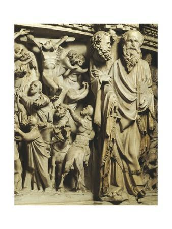 https://imgc.allpostersimages.com/img/posters/pergamon-or-pulpit_u-L-PPCB7N0.jpg?p=0