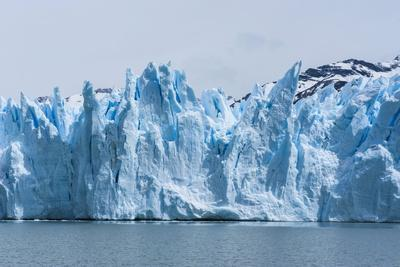 https://imgc.allpostersimages.com/img/posters/perito-moreno-glacier_u-L-PNGCMP0.jpg?p=0