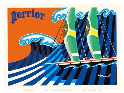 https://imgc.allpostersimages.com/img/posters/perrier-the-sailboat-hokusai-the-great-wave_u-L-F8QZQC0.jpg?p=0
