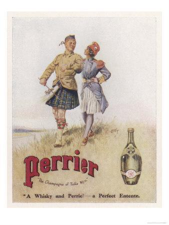 https://imgc.allpostersimages.com/img/posters/perrier-water-goes-well-with-whisky_u-L-OV9SD0.jpg?p=0