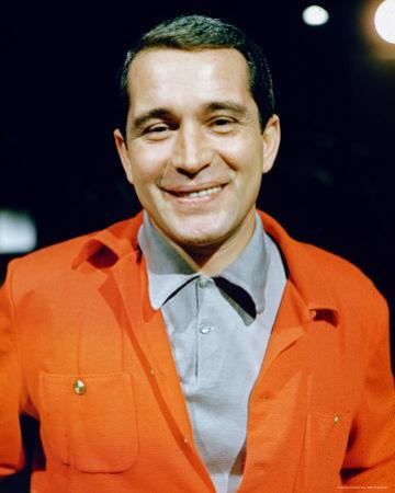 Image result for perry como color in doll face