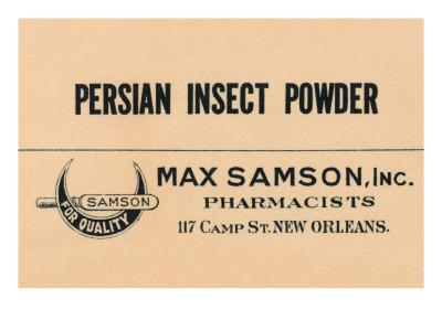 https://imgc.allpostersimages.com/img/posters/persian-insect-powder_u-L-PDM3730.jpg?p=0