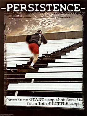 Affordable Sports Motivational Posters For Sale At AllPosters